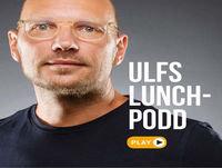 Ulfs lunch