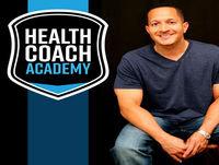 Health Coach Academy Present: Dr. Lori Shemek!