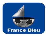 A l'occasion du Nauting à Cherbourg ce weekend, animation : concours de pêche en no-kill