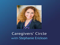 Caregivers Circle – The Invisible Shackles of a Locked, Memory Care Floor
