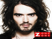 CLIP: We Are Recovery Radio with Russell Brand
