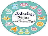 Astrology Bytes - Episode 14: Pluto
