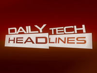 Daily Tech Headlines – February 22, 2018