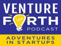 Paul Veradittakit (Pantera Capital) - The Cryptonomics of Building the Most Successful Venture Fund Ever