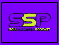 Soul Sundays #2: Girls with Deep Voices