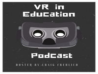 Episode 1- Why VR in Education?