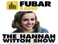 Episode 30 - Melanie Murphy