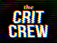 The Crit Crew – Episode 35 – The Last Guardian