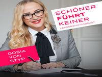 Was Dich als Führungskraft über die polnische und türkische Kultur interessieren wird.