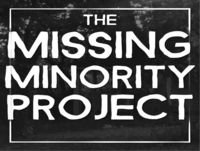 The Missing Minority Project Podcast Trailer