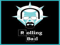 Rolling Bad Podcast - Ep38 - A Warhammer Age of Sigmar Podcast