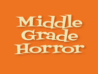 Promo for Live Art - Coming Soon from Middle Grade Horror!