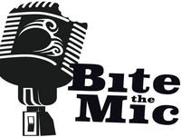 Bite the Mic with Mike Tyson