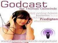Vaterherz-Abend (Marathon der Vaterliebe Gottes) - Audio