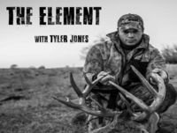 E19: Summer Projects, Fall Goals (Whitetail, Elk, Trout)