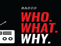 RadioWhoWhatWhy: A Universal Basic Income Will Save the Country