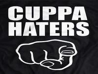Cuppa Haters im Kino 3