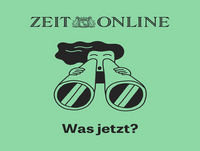 Erste Provokation im Bundestag - der Newspodcast