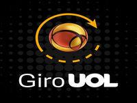 Giro UOL - 21/02/2017 manhã