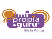 ¿Y si no necesitas un sueño? con Ele la White en Mi Propia Guru Podcast #104