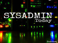 Sysadmin Today #27: Malwarebytes, Spam & more Q&A
