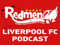 Bournemouth v Liverpool   Uncensored Match Build Up