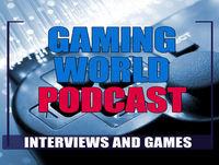 E3 Konferenz Teil 1 – GWP005 - Gamingworldpodcast