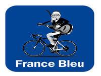 L'idée de sortie de France Bleu Elsass