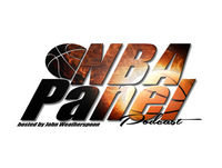 NBA Panel – Episode 71