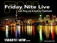 Friday Nite Live 005