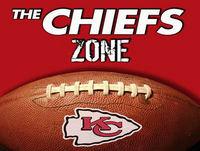 A new (unfortunate) Chiefs playoff/Super Bowl trend, Matt Conner