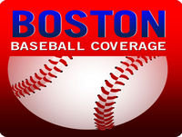 Red Sox Review with John Ryder: Red Sox get another strong start from their starter. 08-23-17