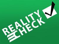 Keyshia Cole Kind LHHH, Sidechicks And E!s New Shows | BHL Reality Check