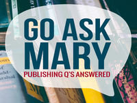Go Ask Mary - Episode 7