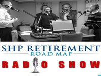 What's the #1 Rule to Retire and Stay Retired? Listen Now to Find Out!