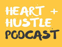 #60 - How to Be a Podcast Guest