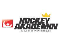 HockeyPodden #85 VM Guld!