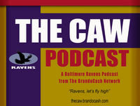 The Caw Purple Friday Preview 169 – Ravens vs Jaguars