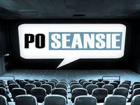 Po Seansie #010 – Hollywood Fatal Error: brak ducha w maszynie