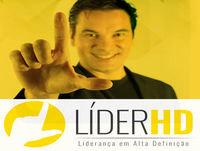 #022 Toque LHD - Fui entrevistado por Fernando Sobrinho