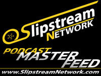 P2P S3E19.2 – Live Friday from Road America