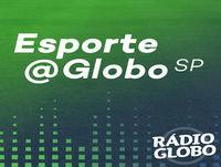 Jornalista fala sobre final de semana movimentado do rúgbi no Brasil e no exterior