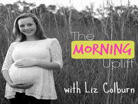 BONUS SHOW: Motivational Mantras: Makenna Linenberg: God always has a new lesson to teach us