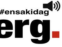 70. Nylander återanvänder gammal teknik och tar emot 280 miljoner i investering #ensakidag