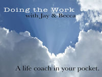 Episode 60: Coaching Becca on Getting Back on the Horse