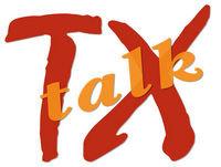 TX Talk GB2RS News - 22nd July