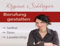 #012: Authentische Jobsuche on- und offline. Ein Gespräch mit Alexandra von Muralt