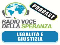 32-Finestra sulla legalità- denuncia e evento della associazione antimafia e legalità18-5-17.mp3