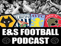 Episode 59 - Trotting to the Prem?