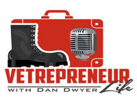VL008: Mitchel Durfee, Founder and CEO of Grunts Move Junk and Online Startups Box